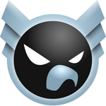 Falcon Pro Updated To v1.8, Brings New Features For Starred Users, Twitter Link Association, And More