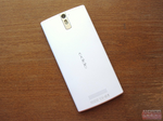 Oppo Releases KitKat-Based ColorOS 2.0 For Find 5, Is Actually Half-Baked OmniROM Port Filled With Bugs