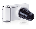 Samsung Announces WiFi Galaxy Camera Arriving Later This Month For $449