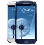 Android 4.2.2 ROM Leaked For The International Galaxy S III, Galaxy S4 Goodies Contained Within