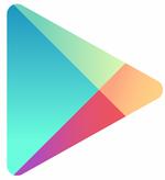 Google Play's Favorite Things Twitter Sweepstakes: Win One Of 10 Nexus 10s, 7 Nexus 7s, 4 Nexus 4s, Or 100 $10 Gift Cards
