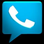 [APK Teardown] Google Voice 0.4.2.80 - Something Wants To Read Google Voice's Settings