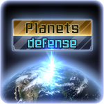 [New Game] Planets Defense Lands On The Play Store, Reminds You Of How Much We Want StarCraft