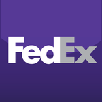 FedEx Mobile Updated To v2.0 With New Delivery Manager, Because Waiting By The Door Is For Chumps