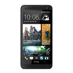 Deal Alert: Newegg Offering Sprint HTC One Pre-Order For $129.99 On New Accounts, Upgrades With Next-Day Shipping