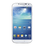 [Deal Alert] AT&T Galaxy S4 For $168 ($32 off) From Amazon Wireless