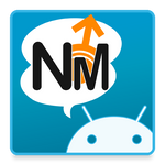 [New App] Nandroid Manager Gives Rooted Users Full Control Of Their Nandroid Backups