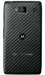 Dan Rosenberg Releases Bootloader Unlock Tool For Motorola DROID RAZR HD / MAXX HD, RAZR M, And Atrix HD