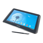 Deal Alert: Woot.com Offering Refurbished Galaxy Note 10.1 For $329.99 Today
