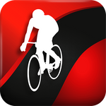 Runtastic Releases A Pair Of Cycling Apps For Road And Mountain Bikers
