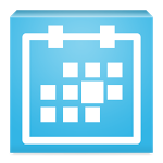 StatusAgenda Keeps Your Google Calendar Events In Your Notification Shade For Easy Access