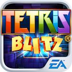 EA Soft Launches Tetris Blitz On The Play Store, Not Available In The U.S. Just Yet