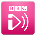 [New App] BBC iPlayer Radio Now Available On Android, Complete With Live Listening And On-Demand Downloads