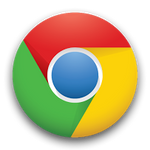 Chrome For Android (Stable) Update: Autofill And Password Sync, Standard Performance And Stability Improvements