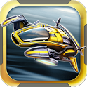 [New Game] The Makers Of Reckless Racing Do Their Best Wipeout Impression With Repulze