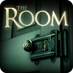 [New Game] The Room - iPad Game Of The Year 2012 - Is Now On The Play Store