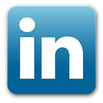 LinkedIn For Android V3.0 Brings A Card-Based UI Refresh, Much More Update Stream Functionality