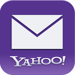 Yahoo Mail For Android Now Has A Dedicated Tablet UI, And It Doesn't Look Half Bad