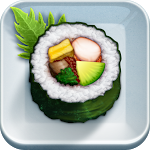 Evernote Food For Android Goes v2.0 - Now Lets You Explore Recipes And Restaurants, Is Kind Of Amazing