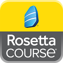 [New App] Rosetta Course Says Bonjour To The Play Store