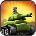 [New Game] Hills Of Glory 3D Lands On The Shores Of Android, Takes The Fight To Your Device