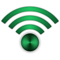 [New App] Chainfire's Hotspot Control Harnesses The Latent Power Of Your Device's Tethering Menu