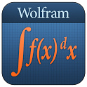 [New Apps] Wolfram Alpha Releases Calculus And Algebra Course Assistants On Android