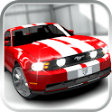[New Game] CSR Racing Revs Its Engine On Android As A Free Download
