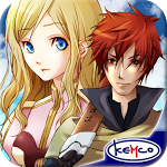 [Deal Alert] Kemco's Entire Library of JRPG Ports (And Other Games) Goes On Sale For $0.99 Each - Up To $8 Off Per Title