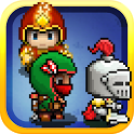 [New Game] Revive Your Latent Snake Obsession With Nimble Quest