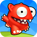 [New Game] You Have Mega Jumped, Now Is The Time To Mega Run