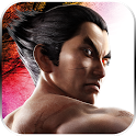 [New Game] You Can Now Play Tekken On Android... As A Card Game :(