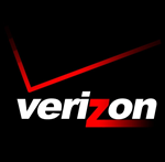 In Case This Carrier Buyout Nonsense Wasn't Ridiculous Enough, Verizon Also Wants To Buy Clearwire's Spectrum For $1.5B
