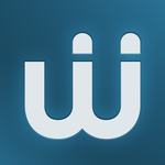 Google Supposedly Snaps Up Aggregator Wavii In $30 Million+ Acquisition