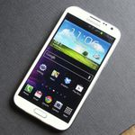 [Deal Alert] Unlocked Galaxy Note II (Anthracite Gray) Back On eBay Daily Deals For Just $499.99 Shipped