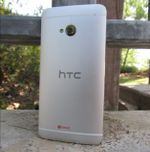 HTC One Deep-Dive Review: The Most Important Smartphone This Year May Also Be The Best