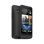 Mophie's New 2500mAh Juice Pack For The HTC One Can Be Yours For $99.95