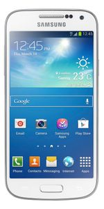 Samsung Officially Announces The Galaxy S4 Mini In 3G, LTE, And Dual-SIM Versions, No Price Or Date Yet
