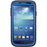 [Update: Winners] Win An Unlocked International Galaxy S4 And Various Otterbox Cases From Android Police And Otterbox