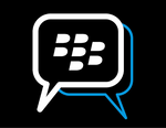 Blackberry Announces BBM For Android And iOS, Coming 'This Summer'