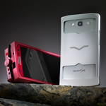 [Update: Winners!] Win One Of Six V-Moda Metallo Galaxy SIII Cases ($101 Each)