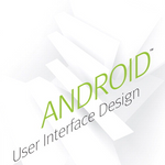 [Update: Winners!] International Book Giveaway: Win One Of Ten Copies Of 'Android User Interface Design' From Android Police And InformIT