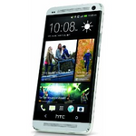 [Deal Alert] Sprint's HTC One $79 For New Accounts And $99 For Upgrades From Amazon Wireless