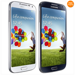 [Deal Alert] Unlocked International 16GB Samsung Galaxy S4 (I9500) Available For $679 With Free Shipping From DailySteals