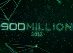 [I/O 2013] New Numbers: 900 Million Android Activations Worldwide, 4.5 Billion People Are Now Google's Target