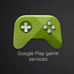 Google Play Games Feature Badges For Multiplayer, Achievements, And Leaderboards Rolling Out In The Play Store