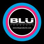 BLU Announces The Studio 5.0, Studio 5.0 S, and Studio 5.3 S: Jelly Bean, Big Screens, And Small Prices