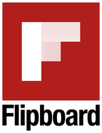 Flipboard 2.0 Released, Brings Magazine Creation Tools, Web Interface, And Native Sharing Integration