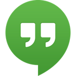 Hanging Out With Google Hangouts - Google's New, Beautiful Messaging App That Doesn't Really Unify Anything