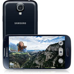 [Update: AT&T Edition Gone] AT&T And Verizon Galaxy S4 Developer Editions Appear On Samsung's Site, Coming Soon